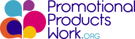 Promo Products WORK.org: WHY Promotional Products?